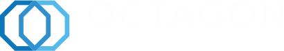Octagon Talent Solutions
